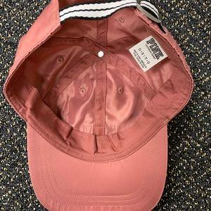 Victoria Secret PINK Baseball Cap
